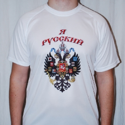 Футболки_2